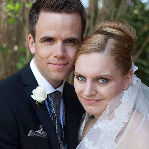 bryllup koebenhavns raadhus