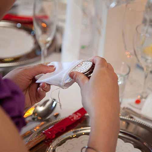 bryllup tivoli koebenhavn - bryllupsfotograf københavn