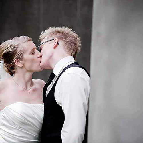 hotel amerika bryllup - vsj fotografi
