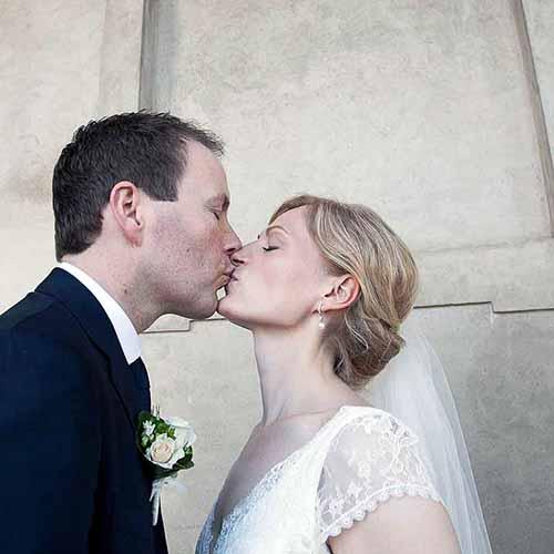 brudepar varna aarhus