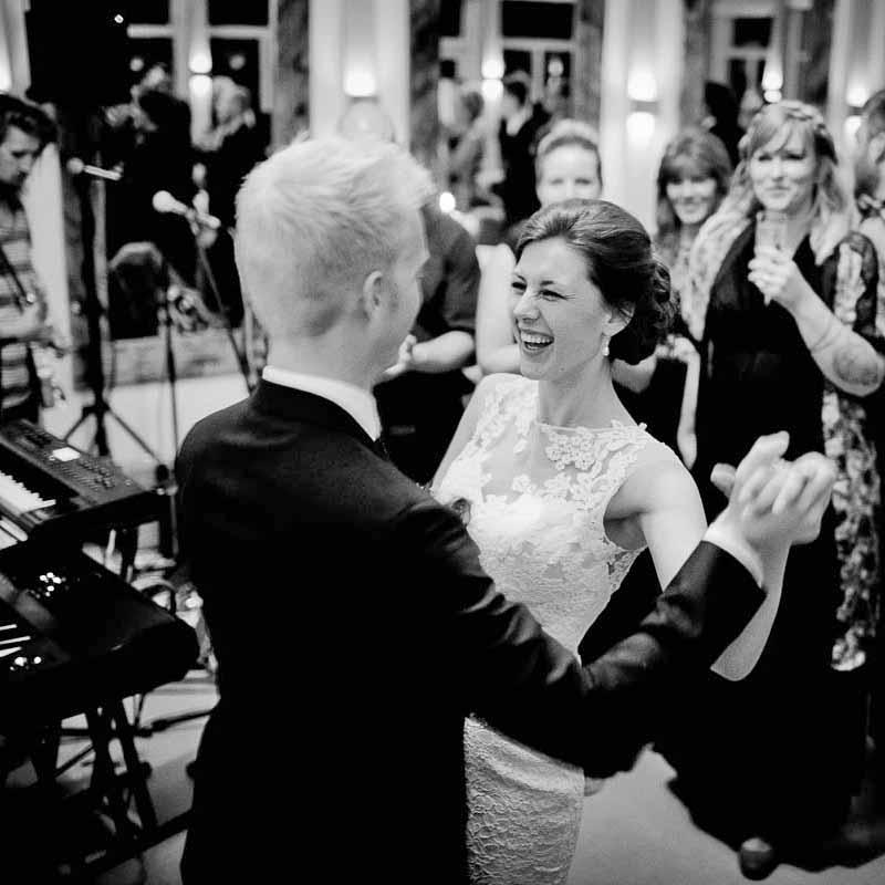 bryllupsfotograf nordjylland bryllup aalborg