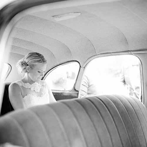 bryllupsfoto varna palae - voresstoreja foto