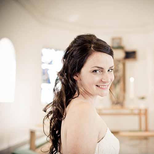 bryllupsfotograf koebenhavn fotograf bryllup koebenhavn