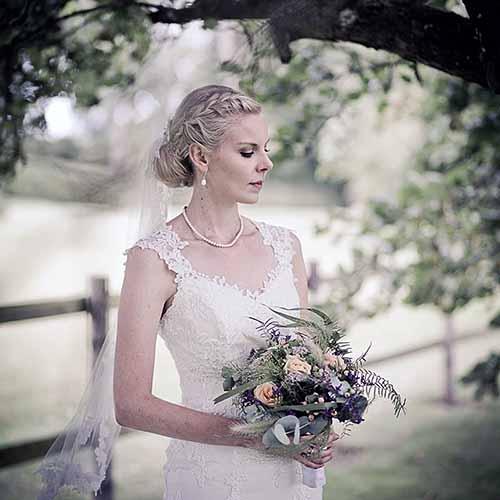 bryllupsfotograf tender - bryllupsfotograf tønder