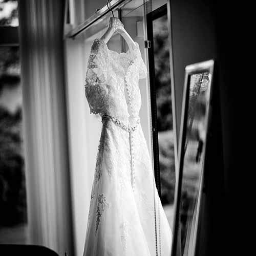 bryllup ballebro faergekro