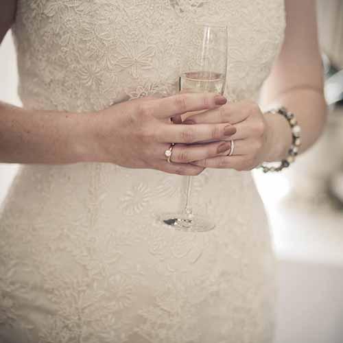 bryllupsfotograf i aarhus - varna palæet bryllupsfoto