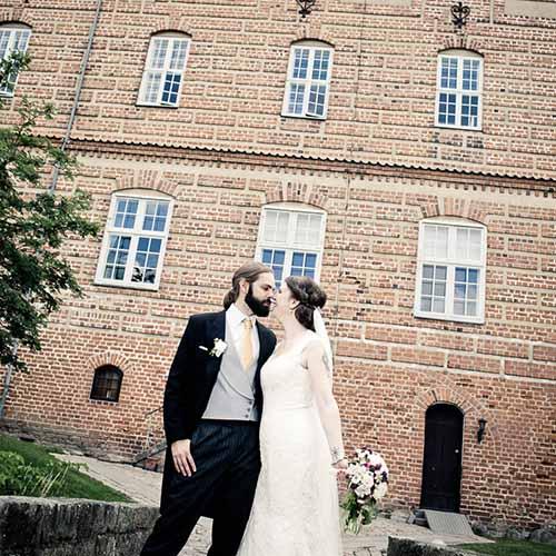 bryllupsfotograf Hamburg