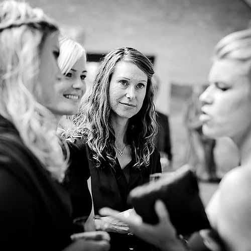 esbjerg bryllup - fotograf VSJ