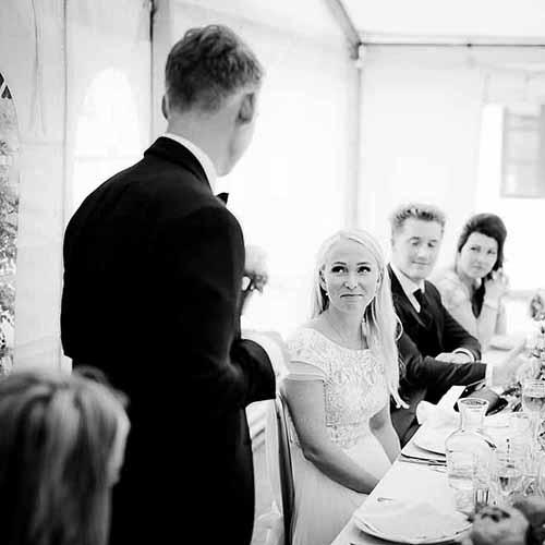 bryllupsfotograf flensborg slotsbryllup