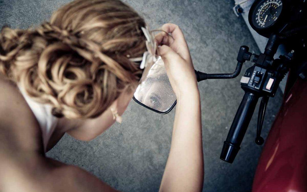 Fotograf Fensmark
