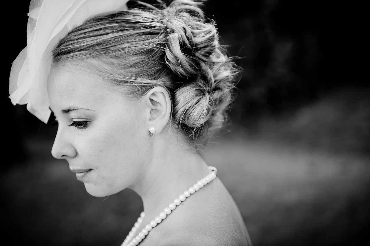 Tag bryllupsbilleder som en prof giver dig alle de tips
