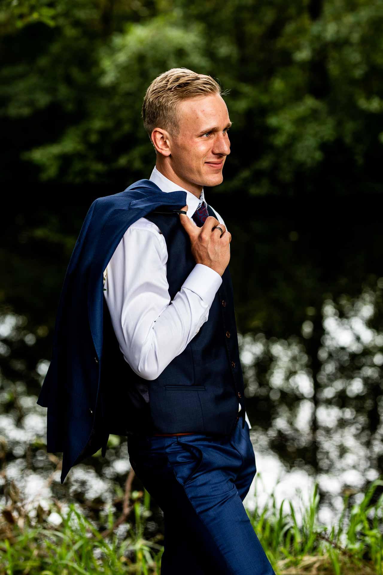 Skal du giftes? Smukke bryllupsbilleder - Fredericia og Vejle