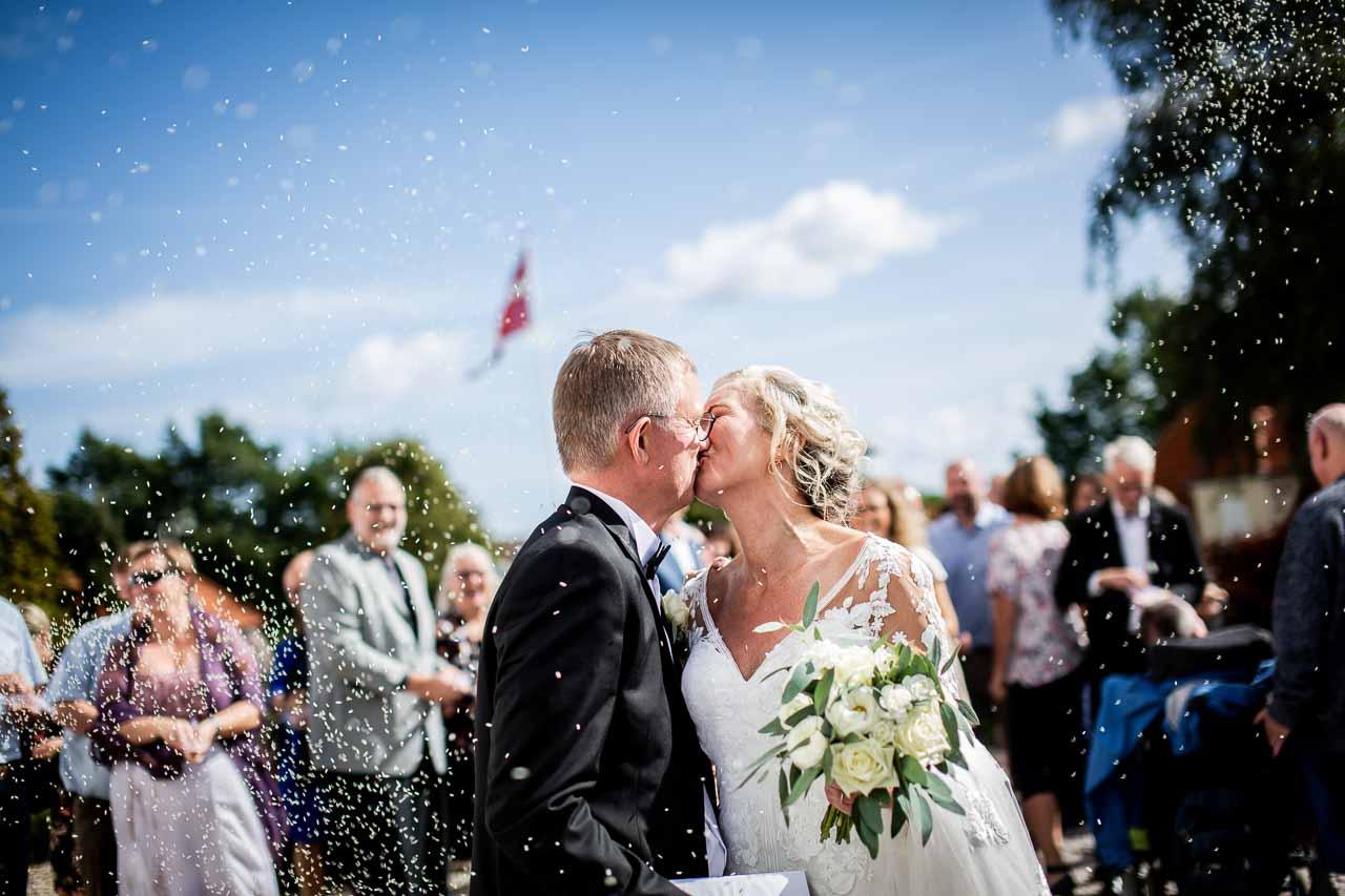 vores bedste tips til at få de bedste bryllupsbilleder.