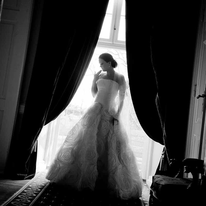 haderslev bryllupsfotografi