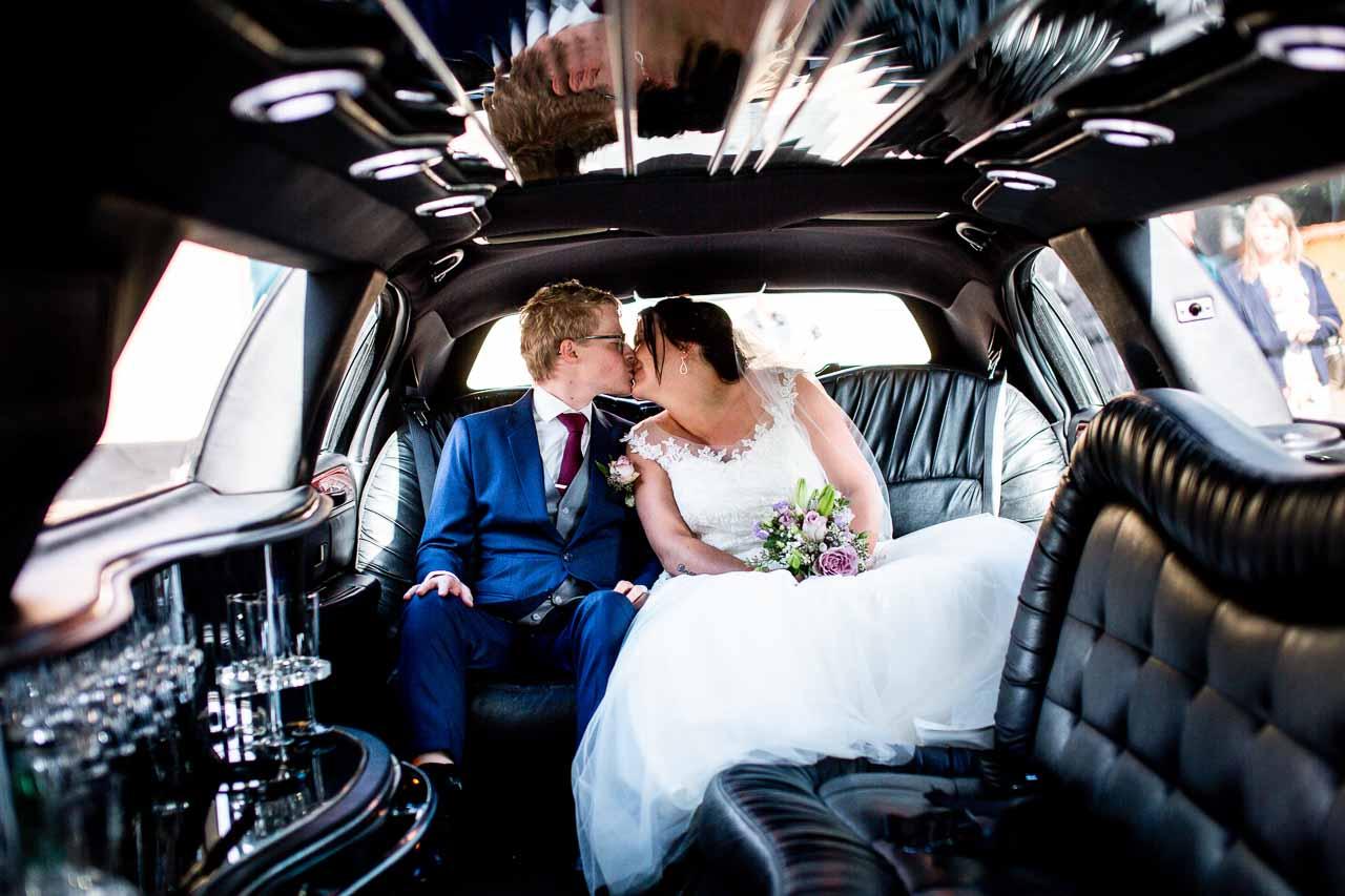 Hvordan skal jeres bryllupsfoto være?